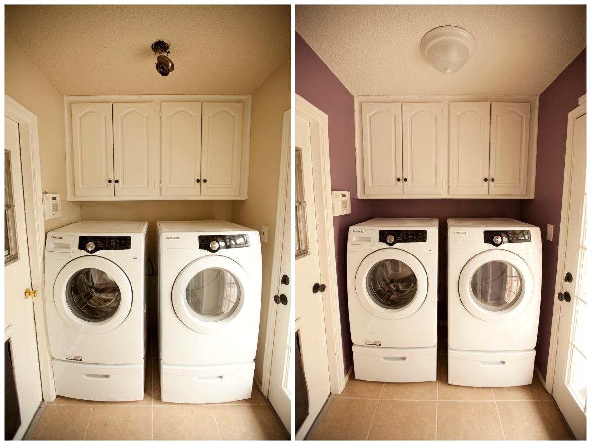 4laundry